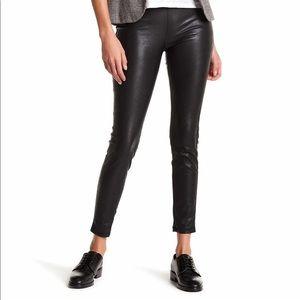 NWT BLANKNYC Faux Leather Leggings